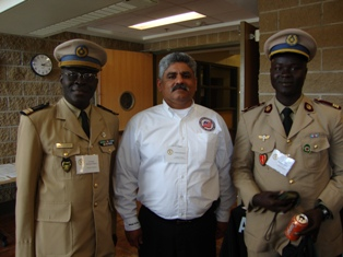 Founder and Senegal Africa Delegation.JPG
