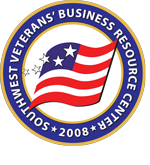 Southwest Veterans' Business Resource Center
