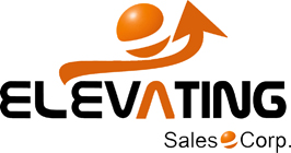 Elevating Sales Corp.